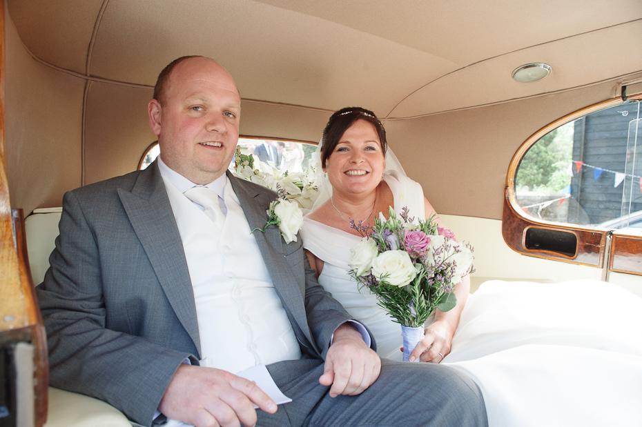 Surrey Wedding Photography (24)