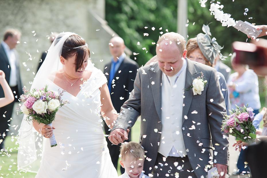 Surrey Wedding Photography (23)
