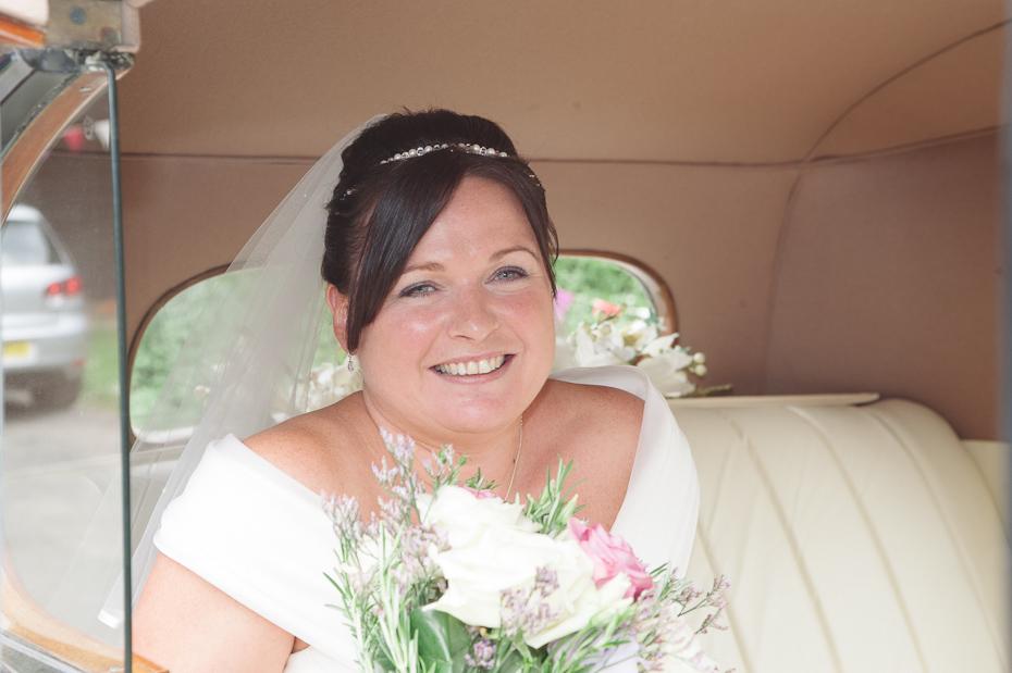 Surrey Wedding Photography (20)