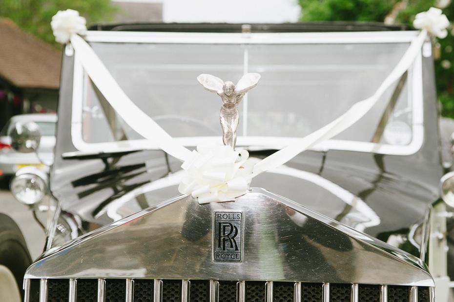 Surrey Wedding Photography (19)