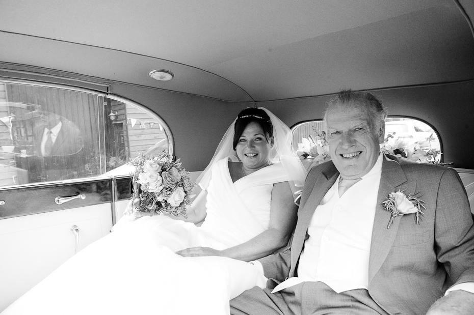 Surrey Wedding Photography (18)