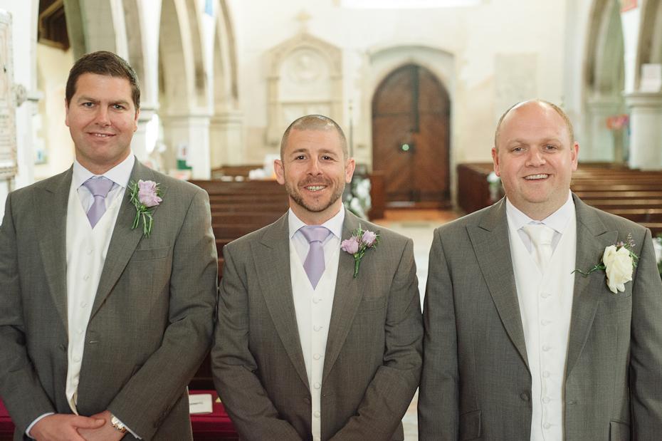 Surrey Wedding Photography (15)