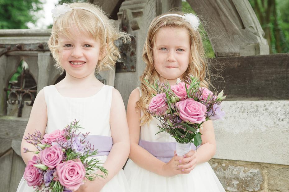 Surrey Wedding Photography (14)