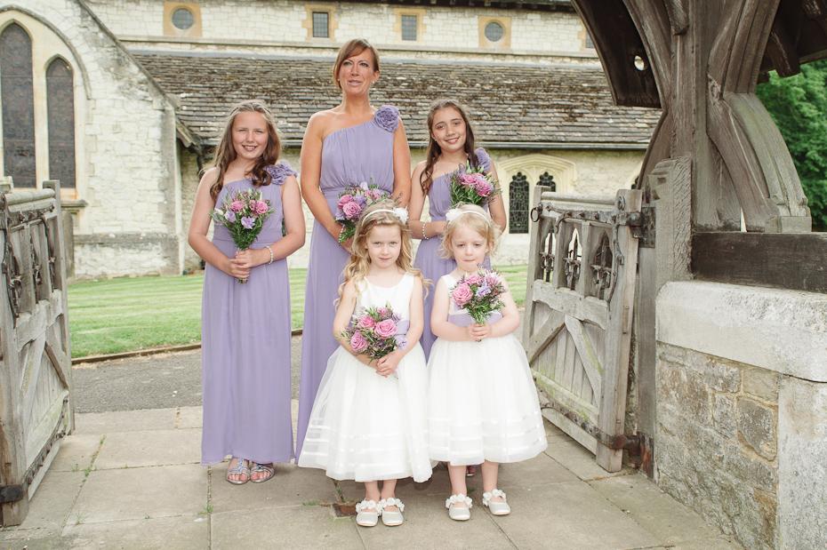 Surrey Wedding Photography (13)