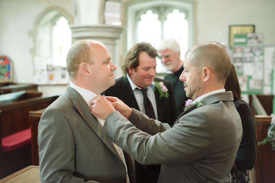 Surrey Wedding Photography (12)