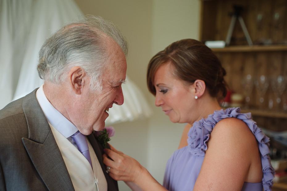 Surrey Wedding Photography (8)