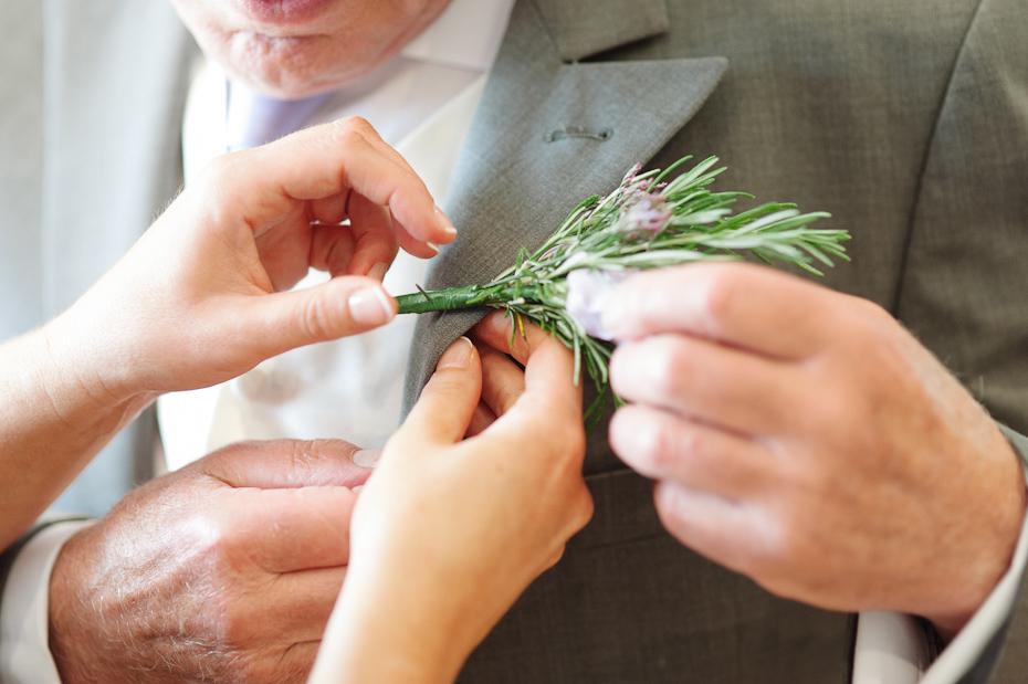 Surrey Wedding Photography (7)