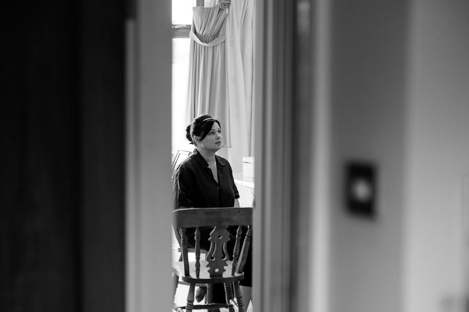 Surrey Wedding Photography (4)