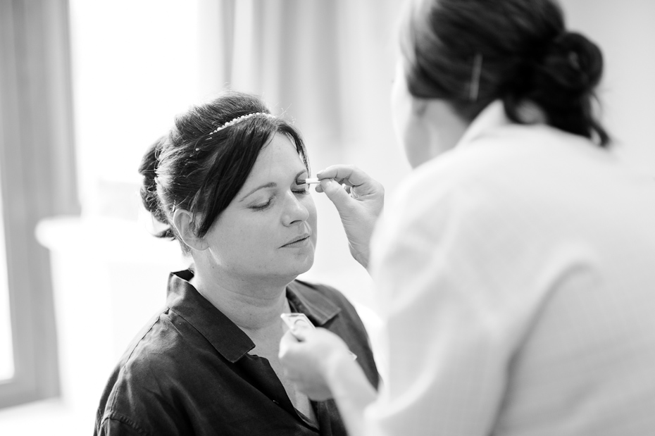 Surrey Wedding Photography (3)