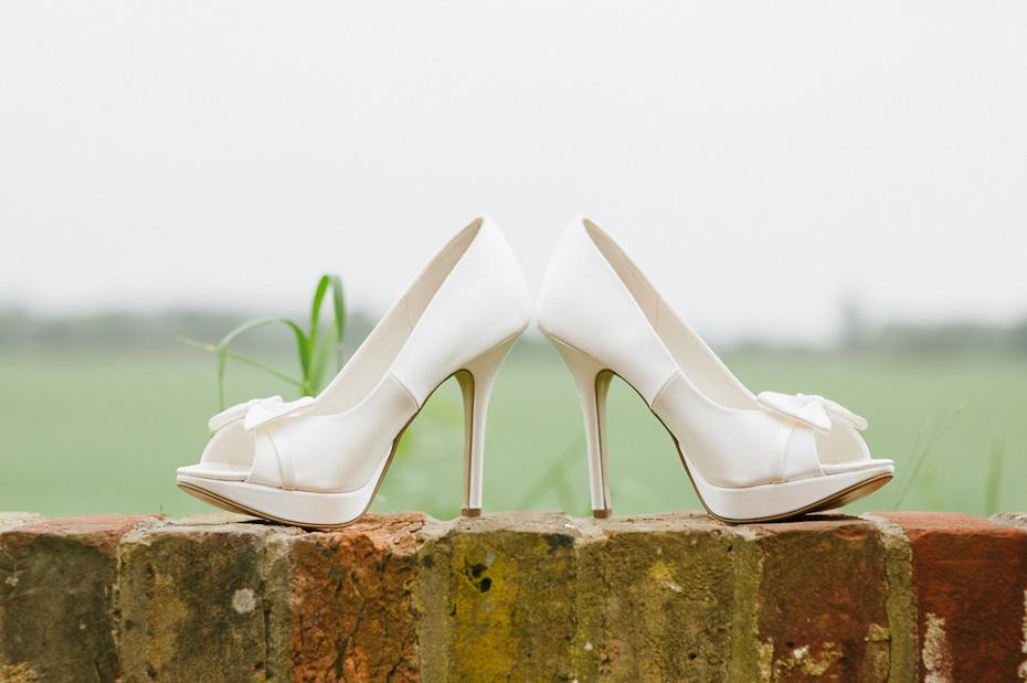 Surrey Wedding Photography (2)