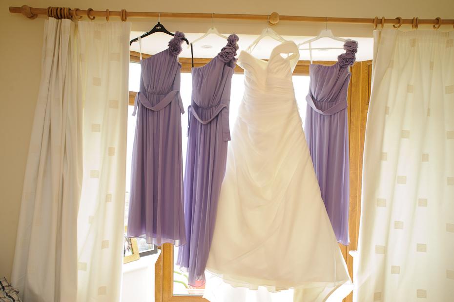 Surrey Wedding Photography (1)