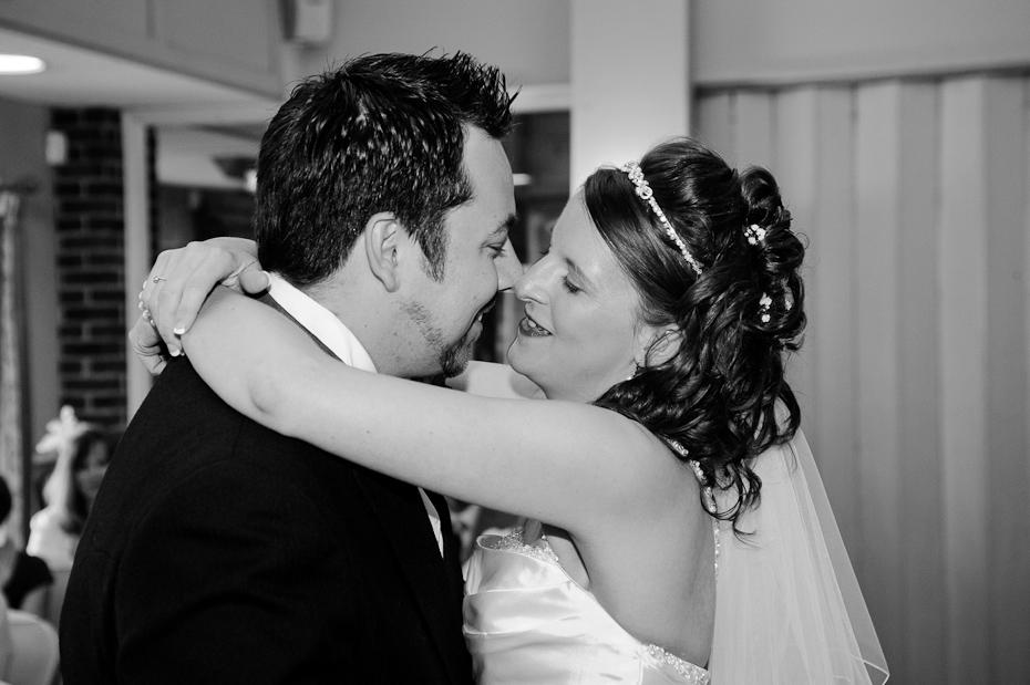 Etchinghill Golf Club wedding photography