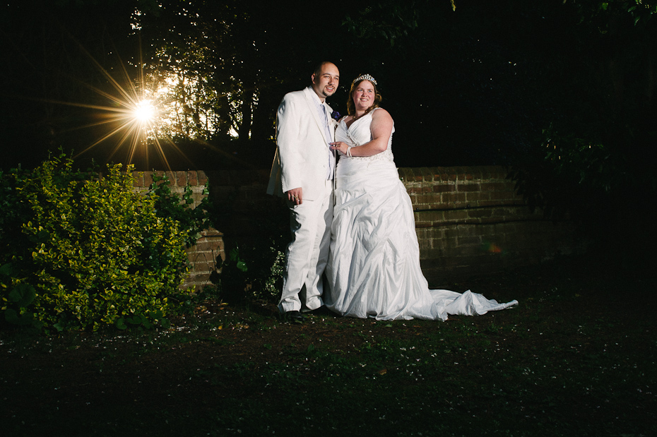 Kent Wedding Photographer (35)