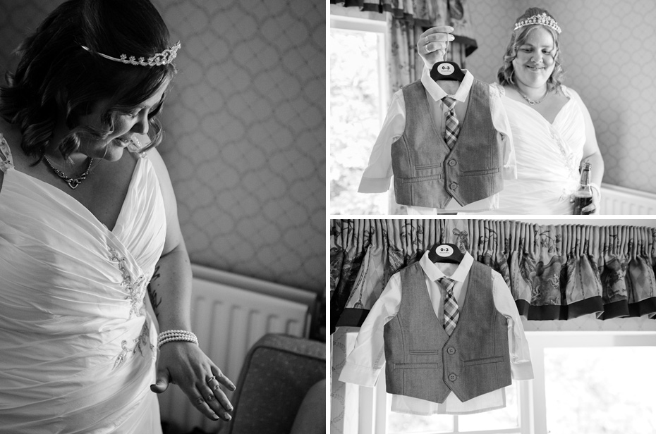 Kent Wedding Photographer (33)