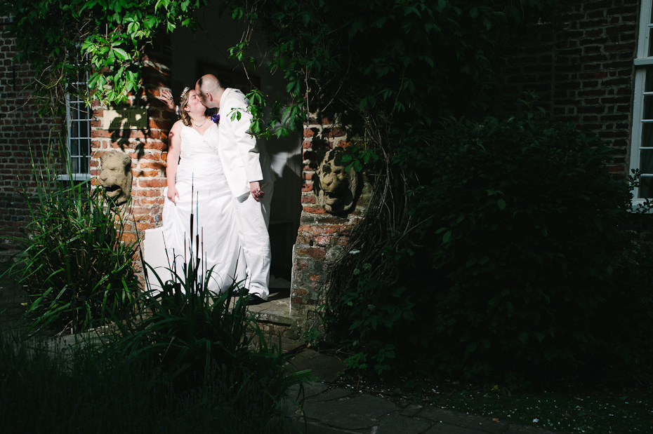 Kent Wedding Photographer (32)