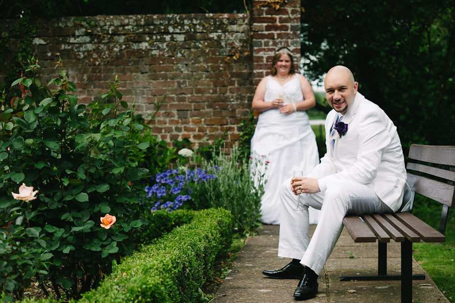 Kent Wedding Photographer (27)