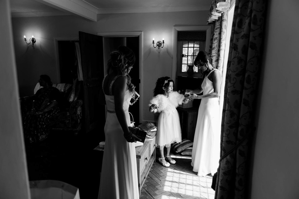 Lympne Castle Wedding-10.jpg