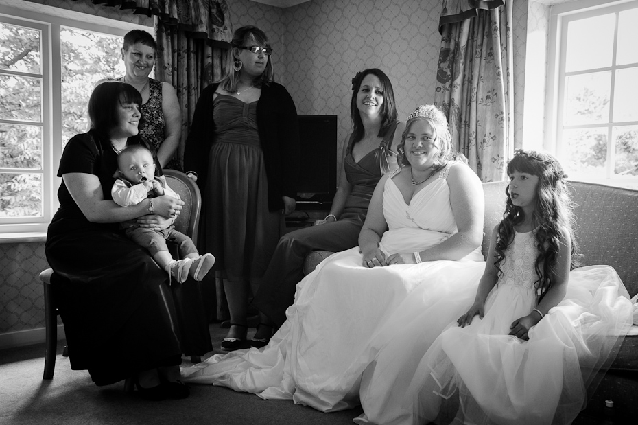 Kent Wedding Photographer (11)