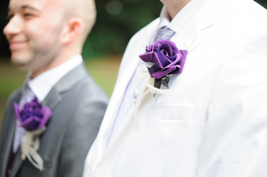 Kent Wedding Photographer (8)