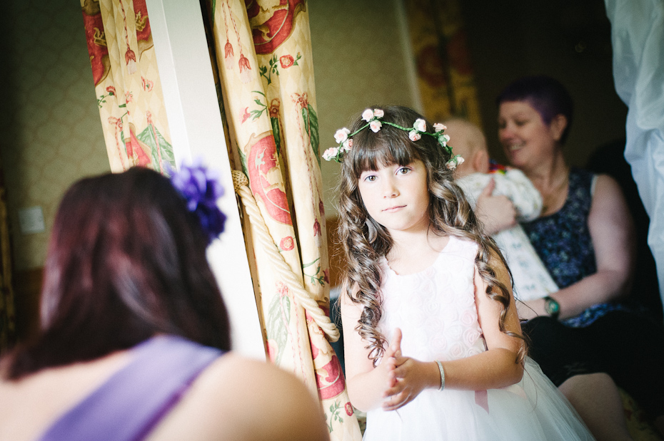 Kent Wedding Photographer (2)