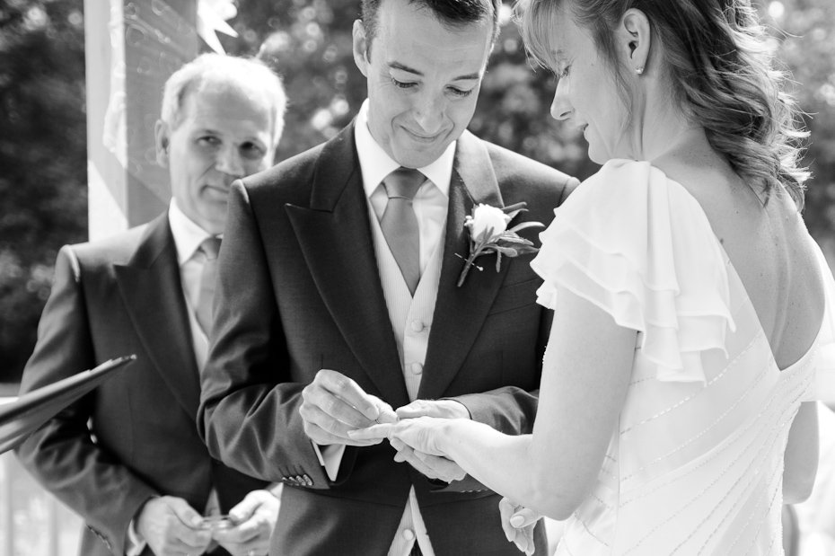 Canterbury Wedding Photographer (27)