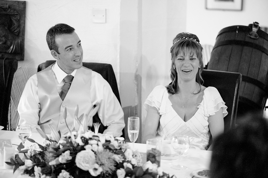 Canterbury Wedding Photographer (14)