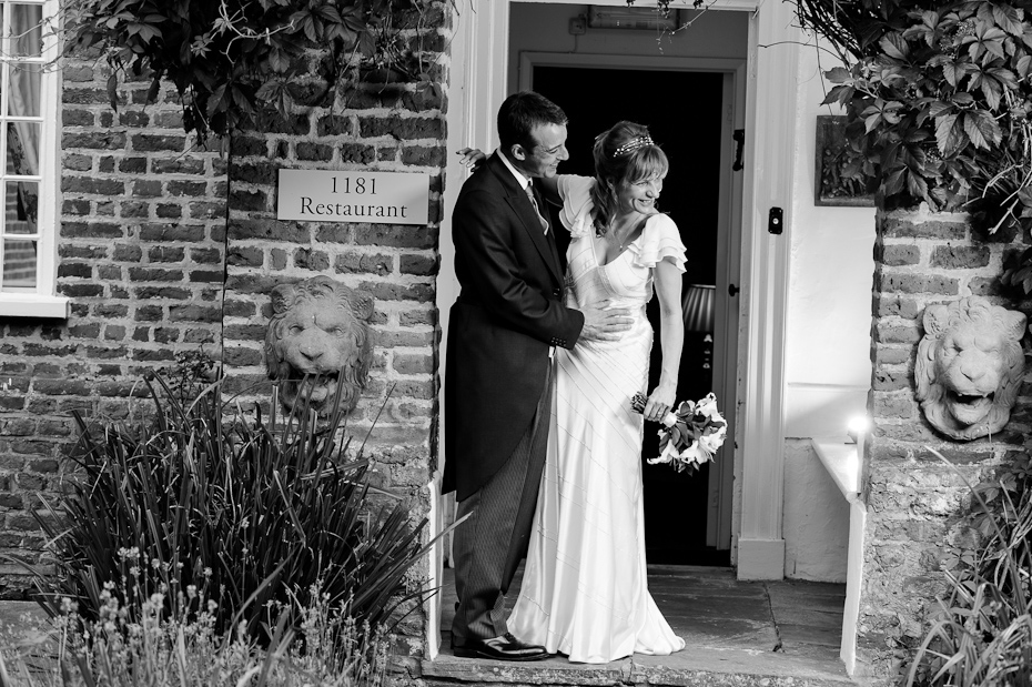 Canterbury Wedding Photographer (12)