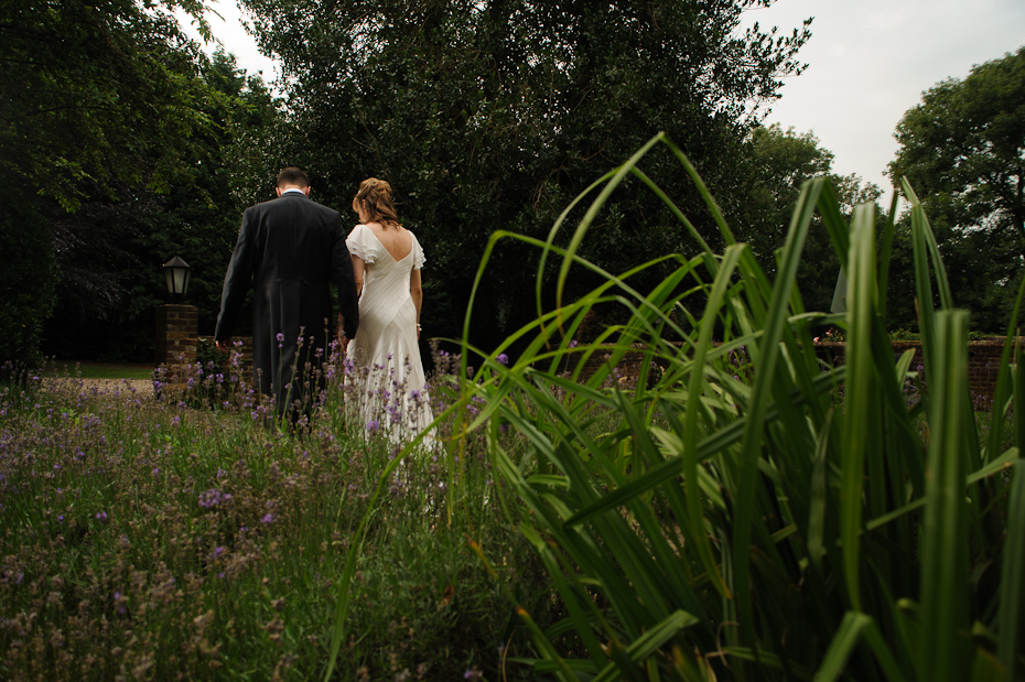 Canterbury Wedding Photographer (9)