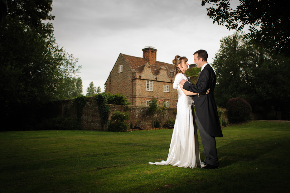 Canterbury Wedding Photographer (8)