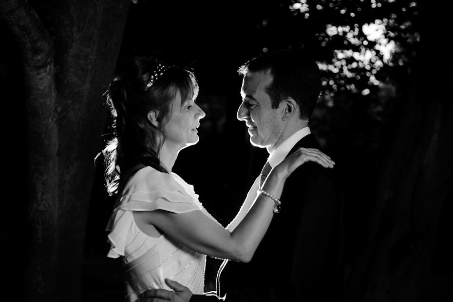Canterbury Wedding Photographer (6)