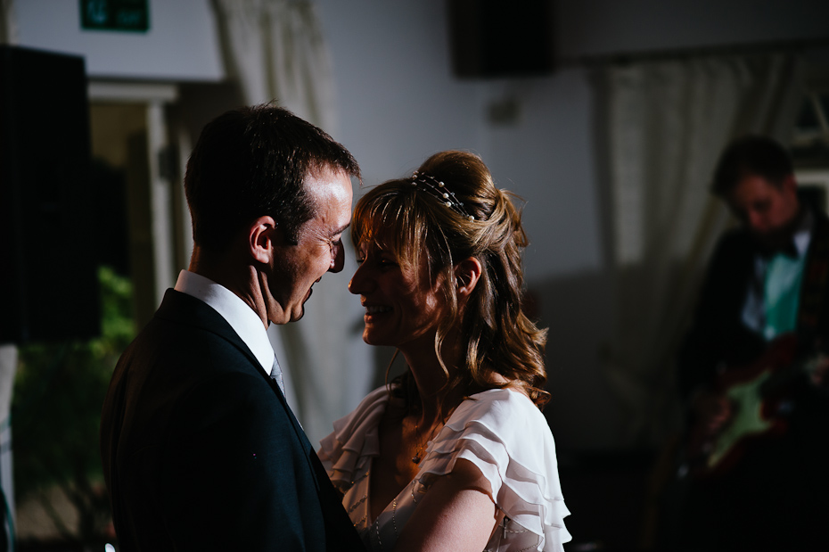 Canterbury Wedding Photographer (3)