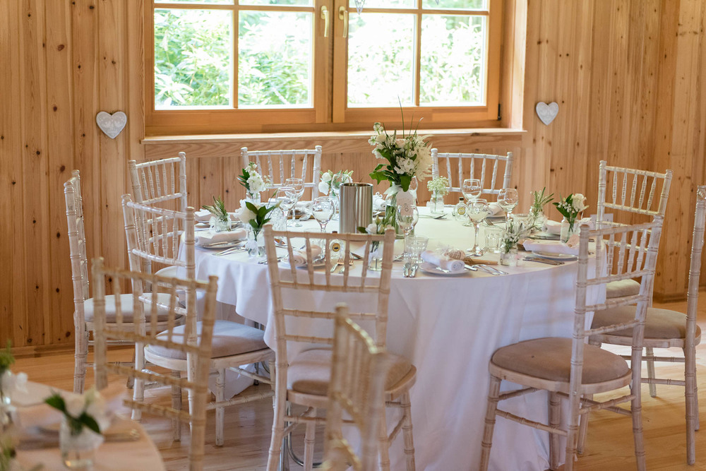 wooton village hall wedding-3.jpg
