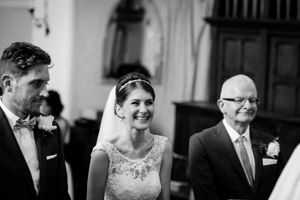 wooton village hall wedding-15.jpg