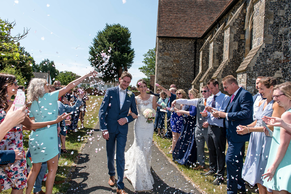 wooton village hall wedding-24.jpg