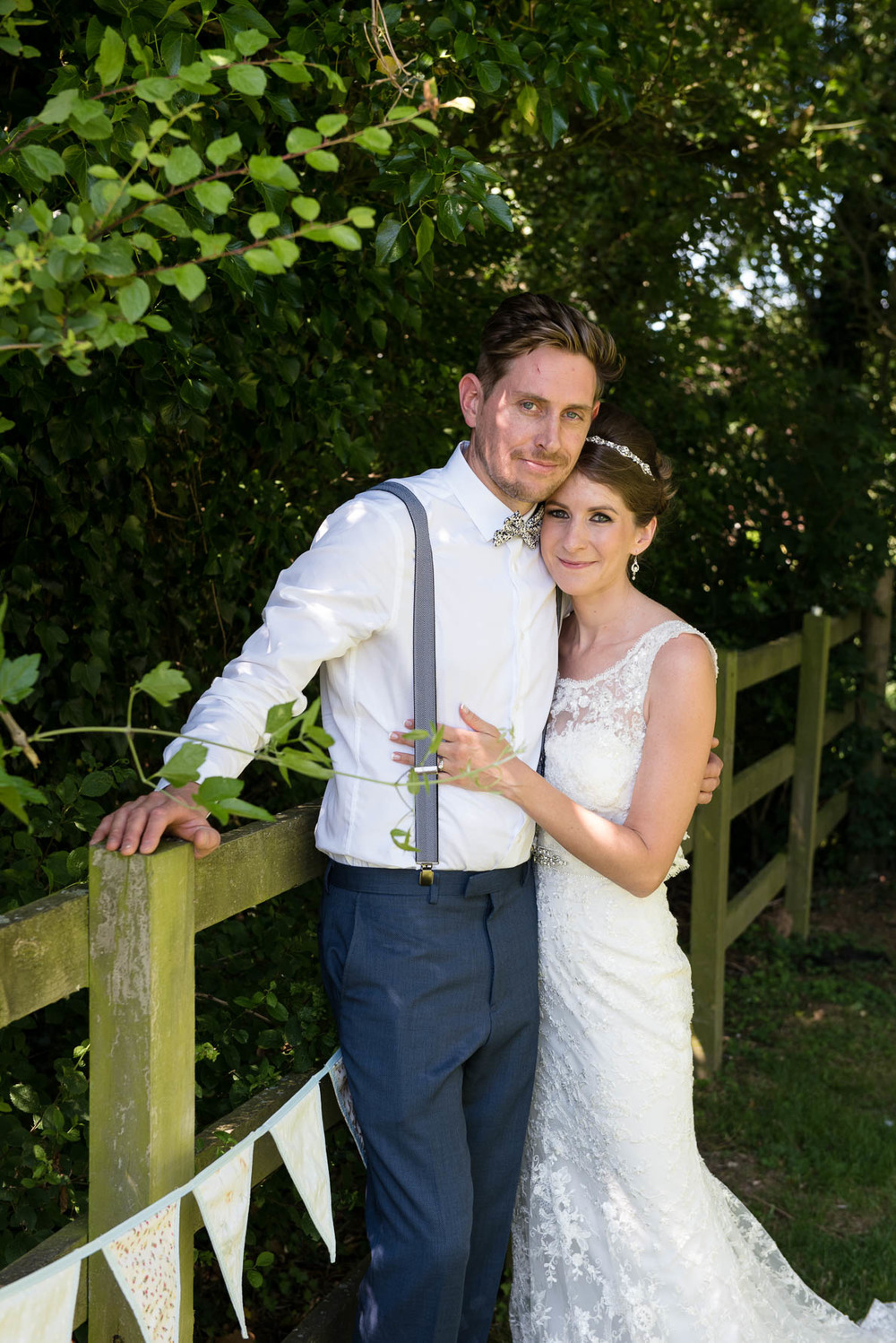 wooton village hall wedding-36.jpg