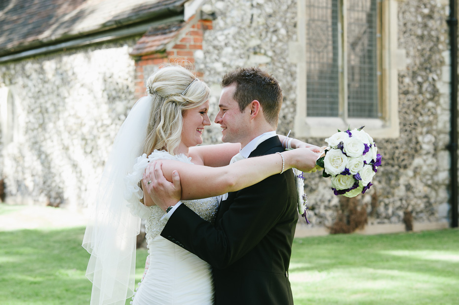 Rowhill Grange Wedding Photogaphy