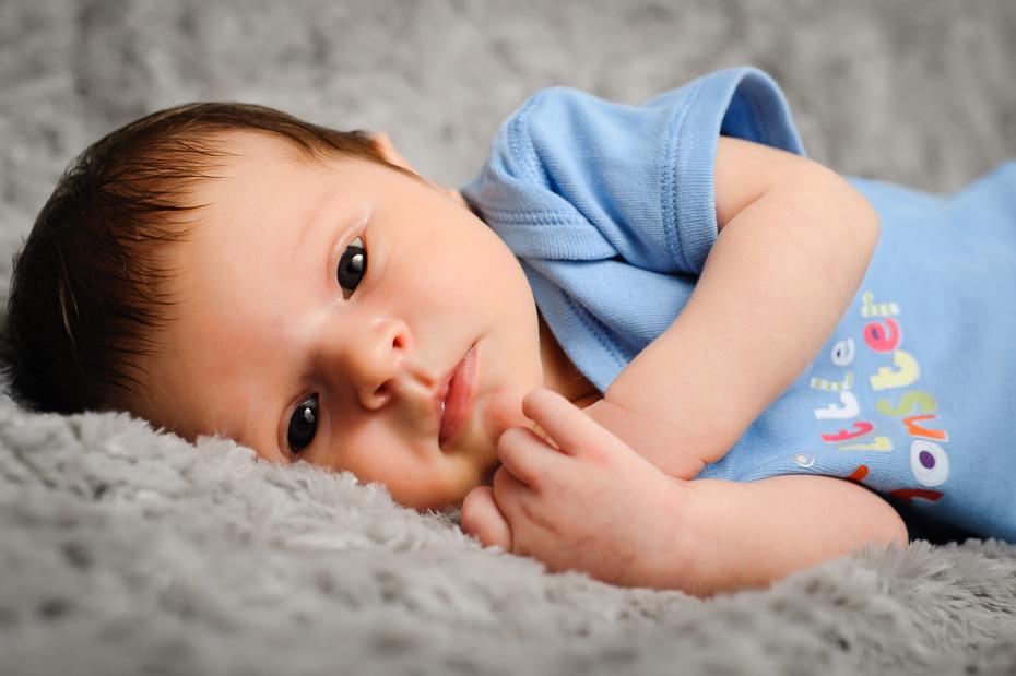 Newborn photography kent (7)