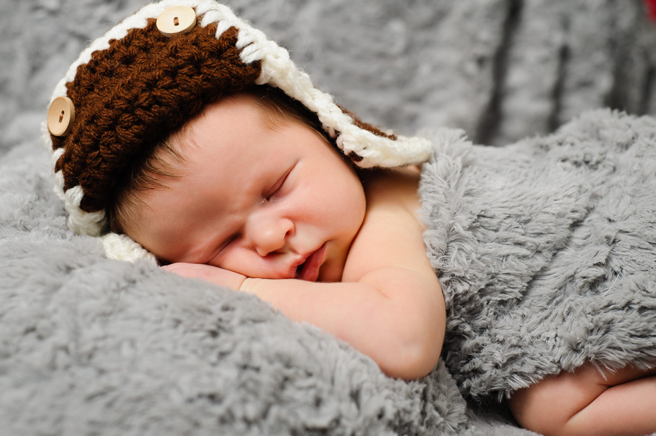 Newborn photography kent (6)