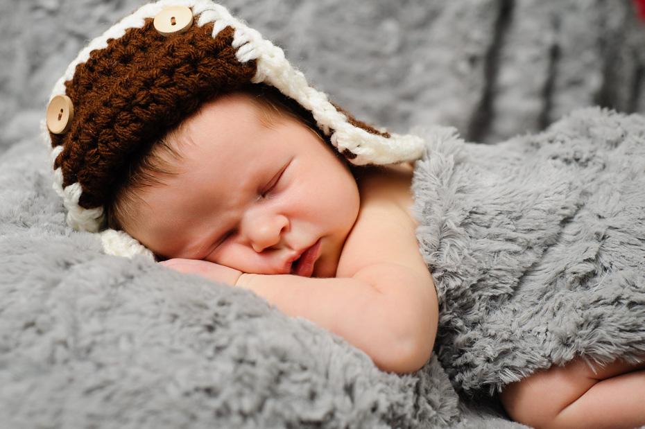 Newborn photography kent (6)