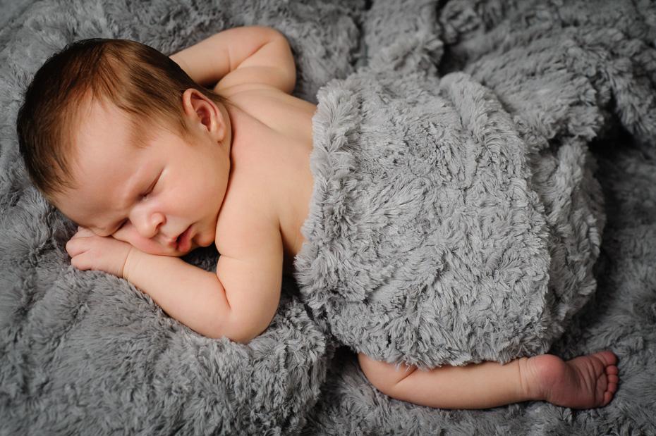 Newborn photography kent (5)