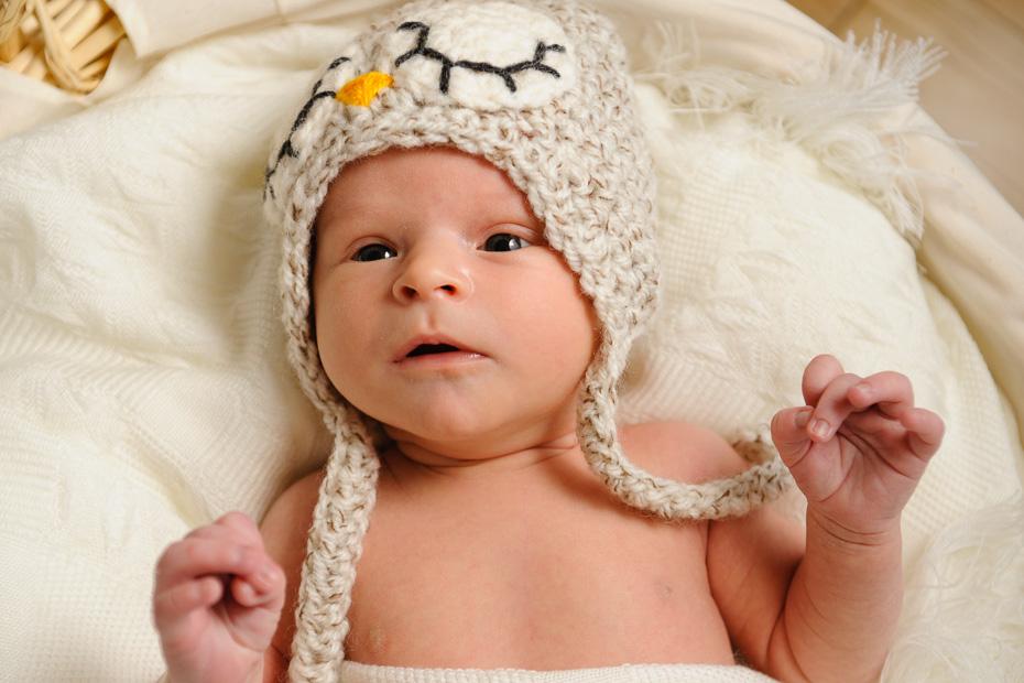 Newborn photography kent (4)