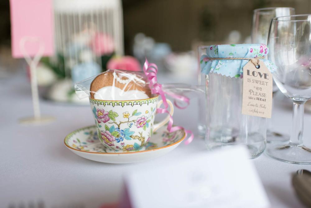 Solton Manor Wedding Venue-5.jpg