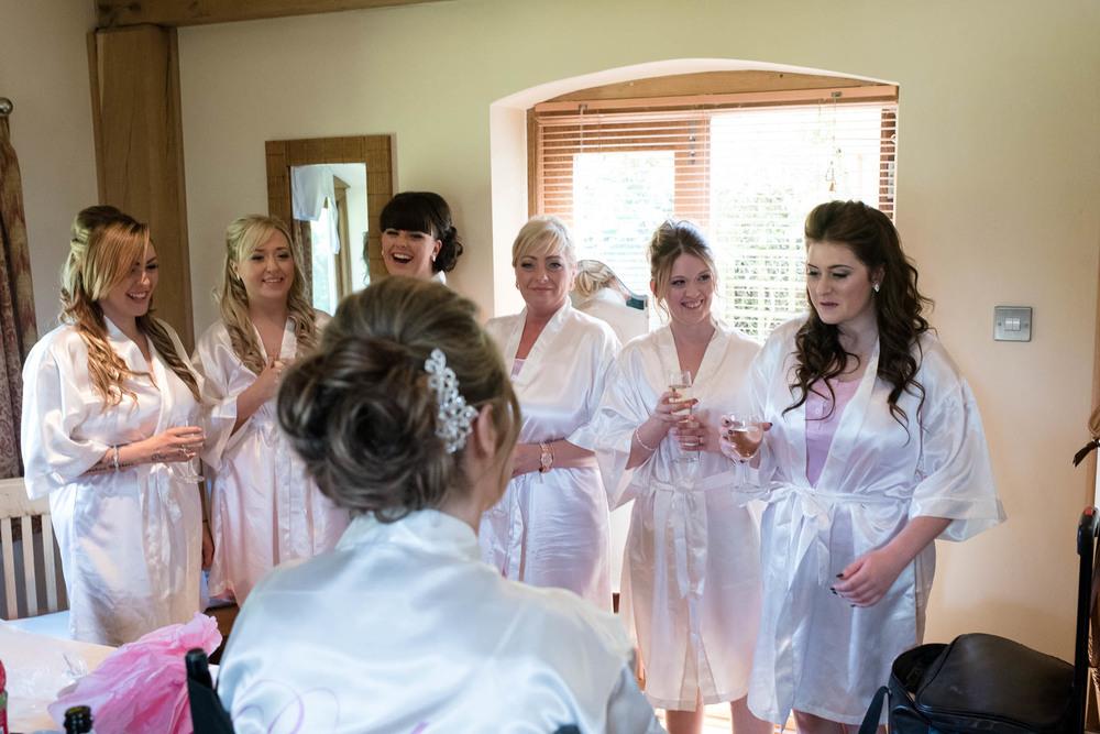 Solton Manor Wedding Venue-10.jpg