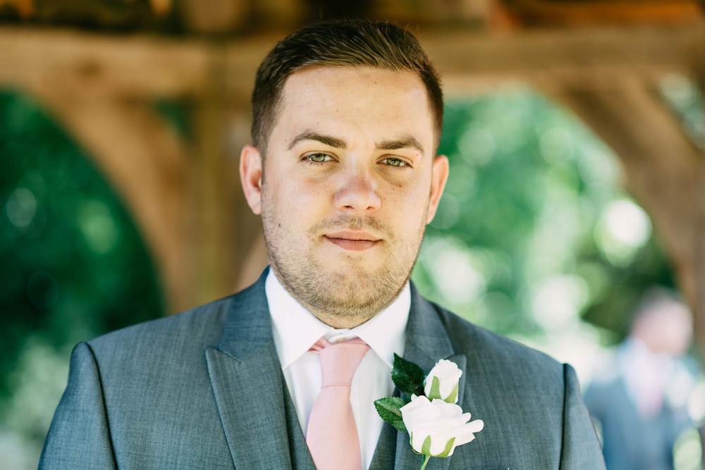 Solton Manor Wedding Venue-13.jpg