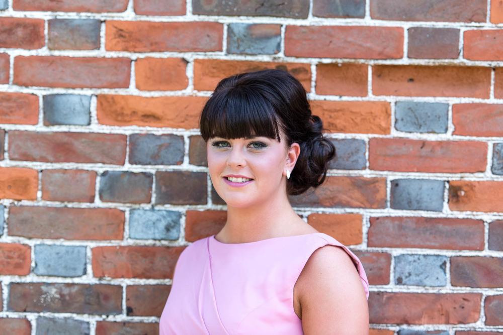 Solton Manor Wedding Venue-21.jpg