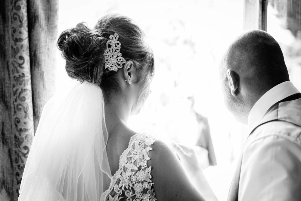 Solton Manor Wedding Venue-26.jpg