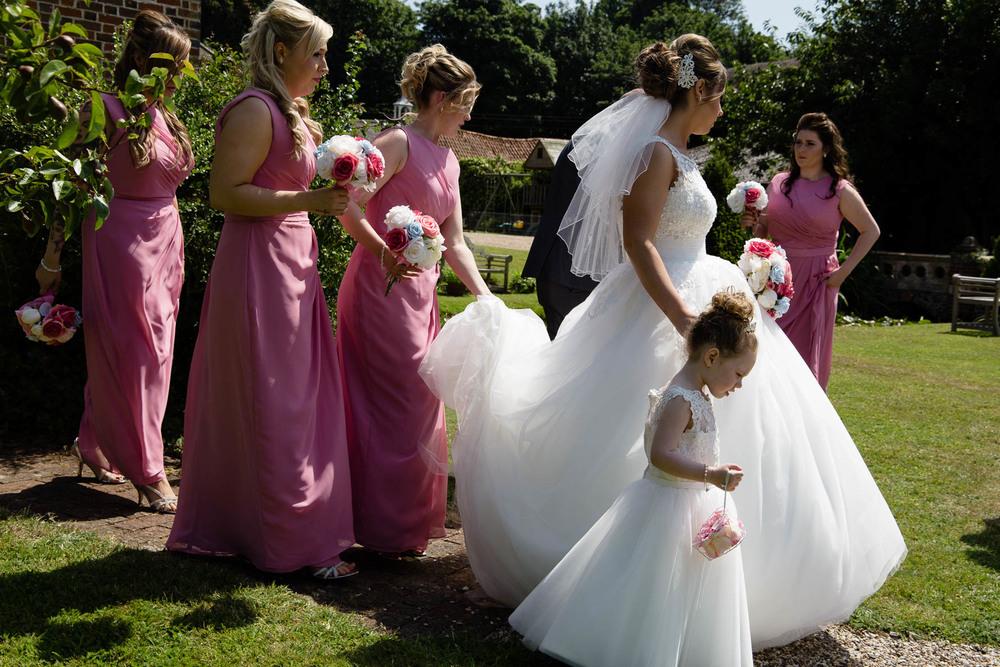 Solton Manor Wedding Venue-27.jpg