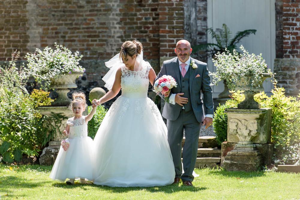 Solton Manor Wedding Venue-28.jpg