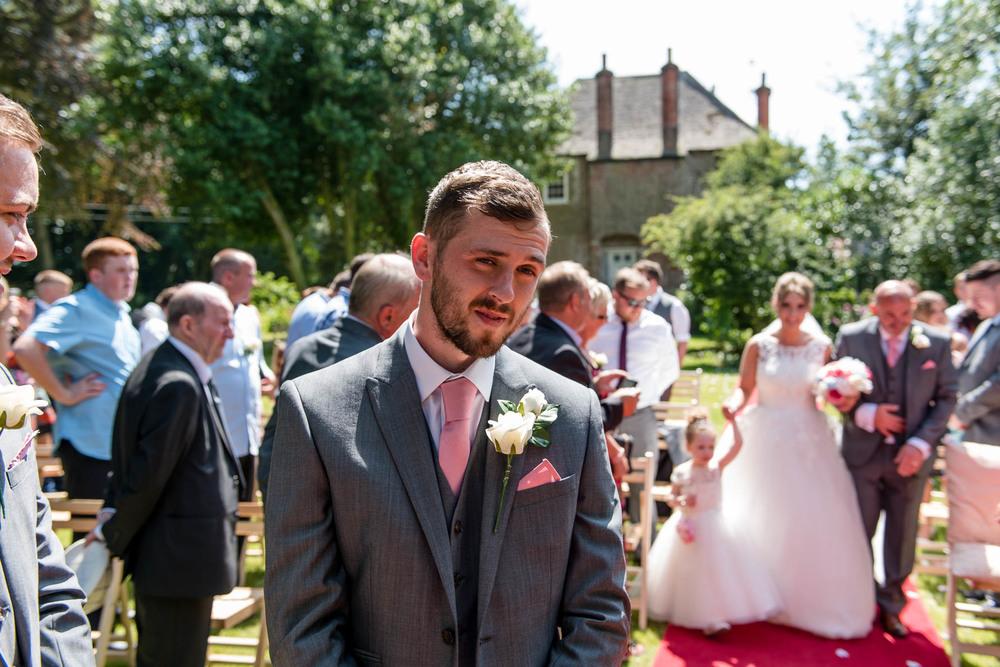 Solton Manor Wedding Venue-30.jpg