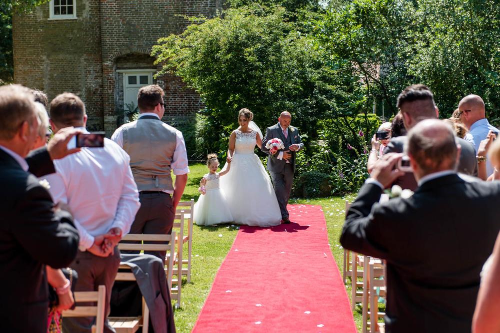 Solton Manor Wedding Venue-29.jpg